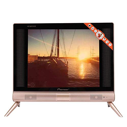 Televisores 16 Pulgadas Samsung televisores 16 pulgadas  Marca Topiky