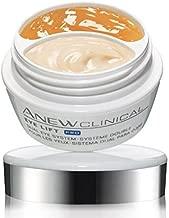 Avon Anew Clinical Eye Lift Pro Dual System