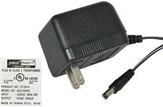 mutron iii power supply