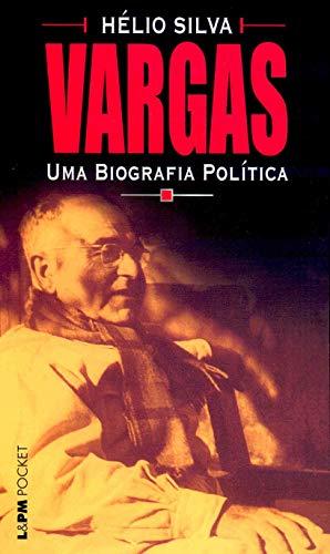 Vargas uma biografia política: 375