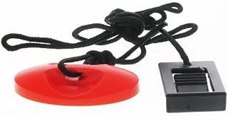 NordicTrack Commercial 1750 Treadmill Safety Key Model Number NTL140111 Part Number 303713