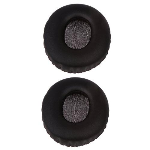 1 Paar Ersatz Ohr Kissen