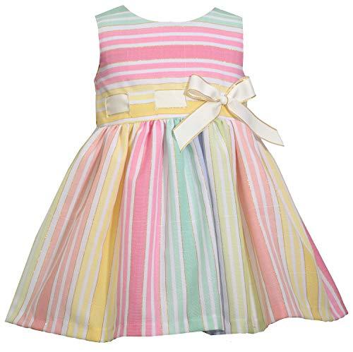 Bonnie Jean Easter Dress