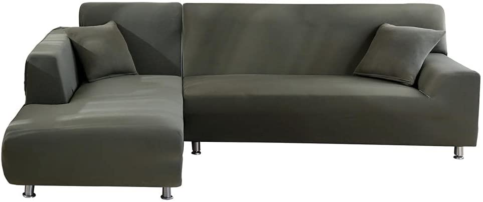 Max 69% OFF Sofa Covers Couch Soft Slipcovers Luxury goods Slip