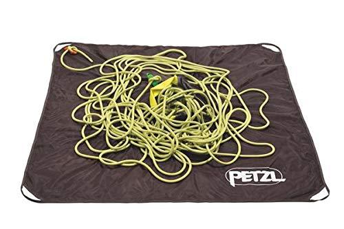 PETZL - Bolsa, Color Blue: Amazon.es: Deportes y aire libre