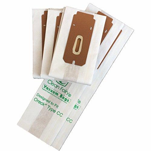 20 x Wet /& Dry Sacchetti per aspirapolvere e 2 Filtri Adatti a KARCHER WD2.250 4C