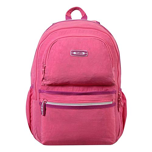 Totto MA04IKA002-1520G-P10 Laptop Backpack 13-14' - Dileter