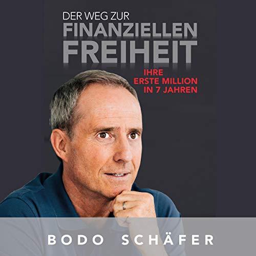 Der Weg zur finanziellen Freiheit Titelbild