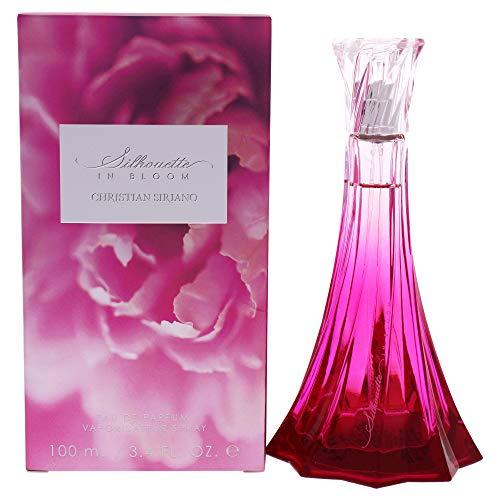 Silhouette in Bloom Eau de Parfum Spray for Women