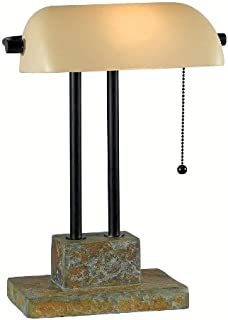Best slate oil lamp Reviews