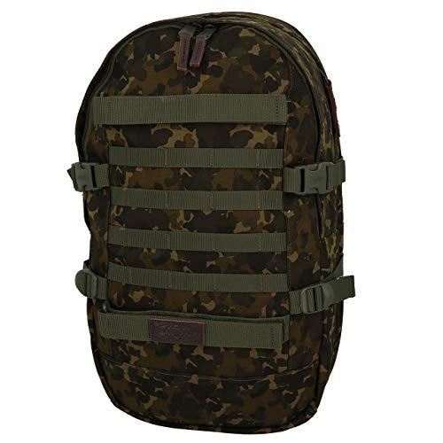 EASTPAK sac à Dos Floid Tact L