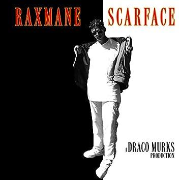 Scarface (feat. Draco Murks)