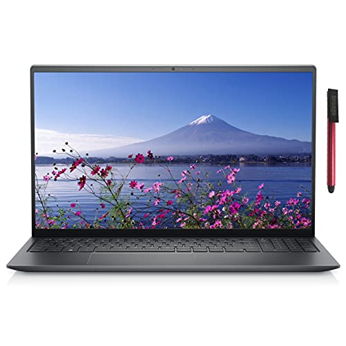 Dell Vostro 5510 Premium Business Laptop Computer, 15.6