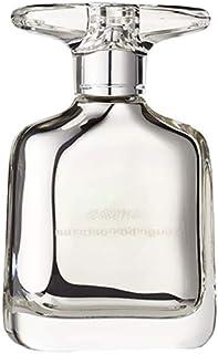 Narciso Rodriguez Eau de Parfum Perfume for Women, Women
