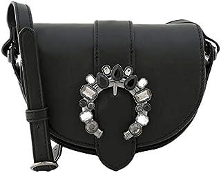 Nine West Crossbody Bag for Women