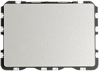 olivinsトラックパッド MacBook Pro Retina 13インチ A1502 Trackpad Touchpad Early 2015用