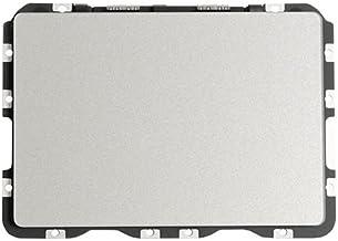 Placa táctil de Repuesto Touchpad Trackpad para Apple MacBook Pro Retina de 13 Pulgadas A1502, de OLVINS