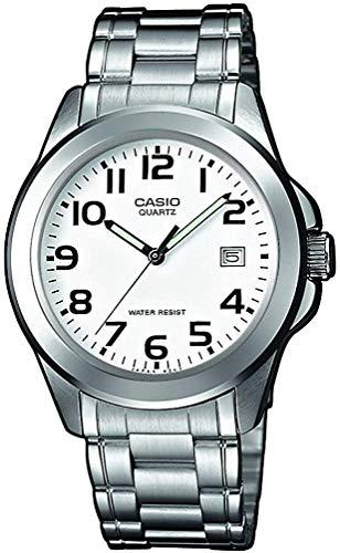 Orologio da Uomo Casio H5MTP-1259PD-7BEF
