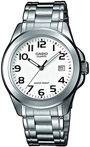 Casio Reloj Collection para Hombre MTP-1259PD-7BEF