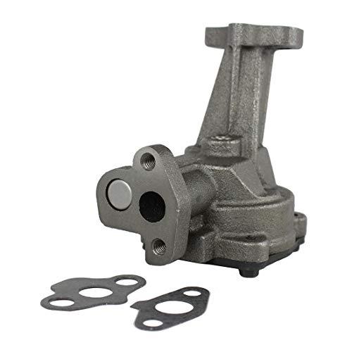 01 e150 oil pump - 9