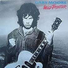 Gary Moore / Wild Frontier
