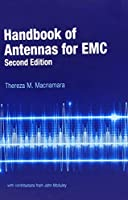 Handbook of Antennas for Emc (Antenna and Electromagnetics)