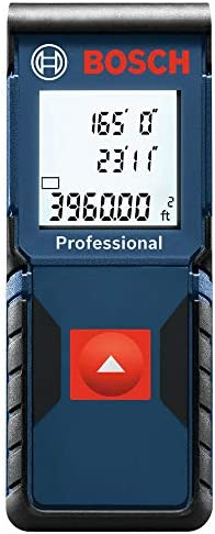 100 watt laser pointer _image3