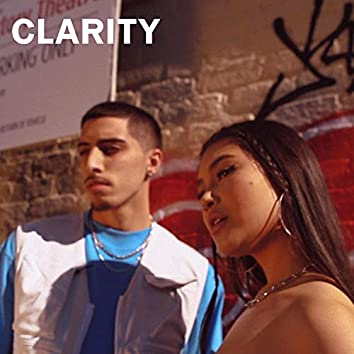Clarity (feat. PINOT)