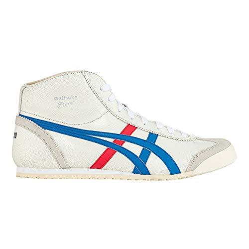 Onitsuka Tiger Chaussures Mexico Mid Runner