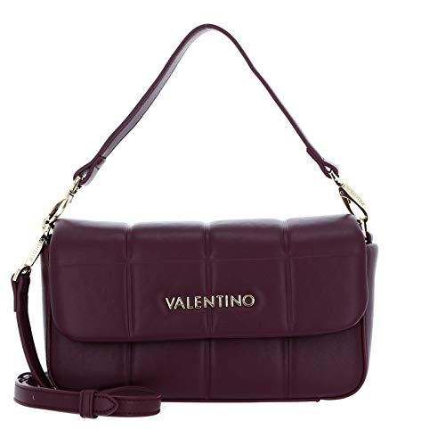 Valentino Bolsos Mano Imperia para Mujer Rojo Talla única