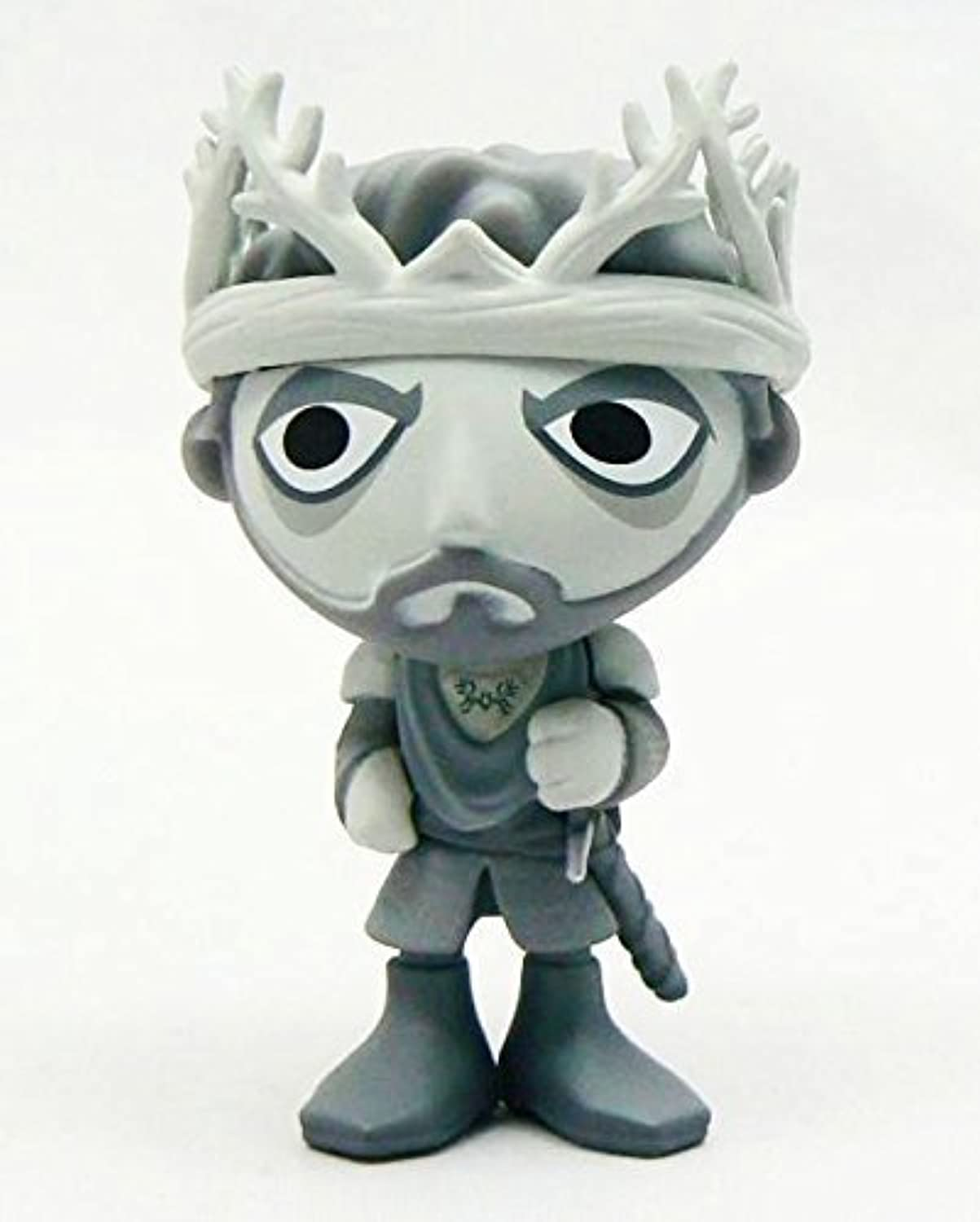 Funko Game of Thrones   In Memoriam  Deceased Mystery Mini  Renly Baratheon