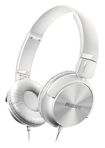 Philips SHL3060WT