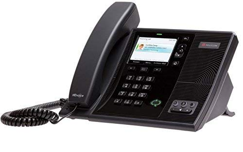 CX600 IP PHONE FOR MICROSOFT CX600 IP Phone for Microsoft Lync. Ships with Lync 2010 Phone Edition and requires Lync Server 2010. POE only. Includes stand/support, 7 ft. Ethernet