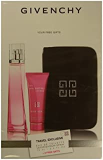 Givenchy Very Irresistible Sensual Gift Set for Women