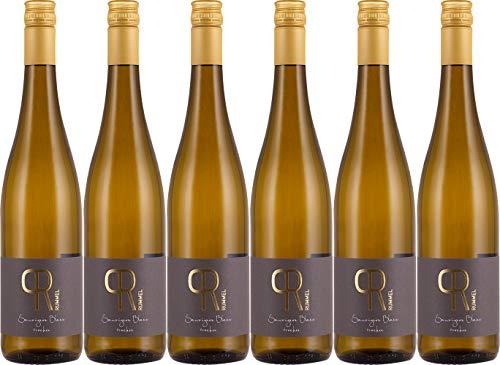 Rummel Sauvignon Blanc 2019 Trocken (6 x 0.75 l)
