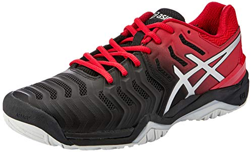 Asics Chaussures Gel-Resolution 7