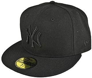 [ニューエラ] MLB 59FIFTY キャップ (帽子)