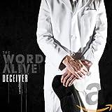 Songtexte von The Word Alive - Deceiver