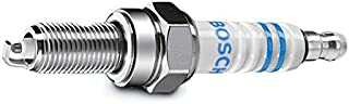 Bosch XR7LDC Original Equipment Replacement Spark Plug, (Pack of 1)