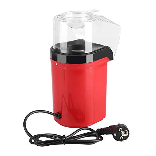 Fantastic Deal! Mini Popcorn Machine Household Electric Popcorn Machine Smart Household Tool - Safet...