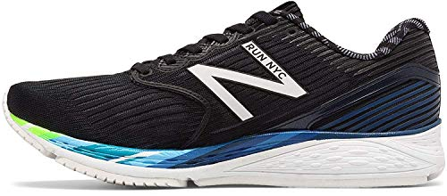 New Balance Running 890V6 SMU Black