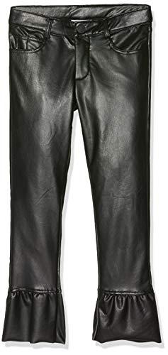 Brums Pantalone Asone Elasticizzato