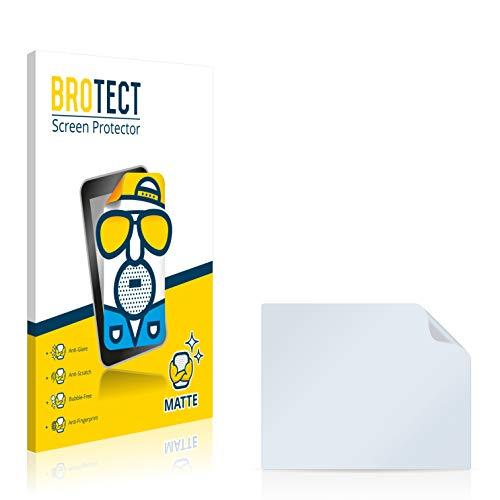 BROTECT Entspiegelungs Schutzfolie kompatibel mit HKC H782B Displayschutz Folie Matt Anti Reflex Anti Fingerprint