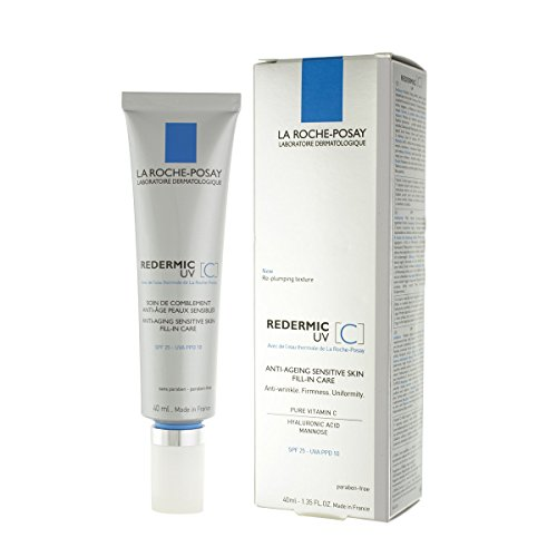La Roche-Posay Redermic C UV, 40 ml Creme