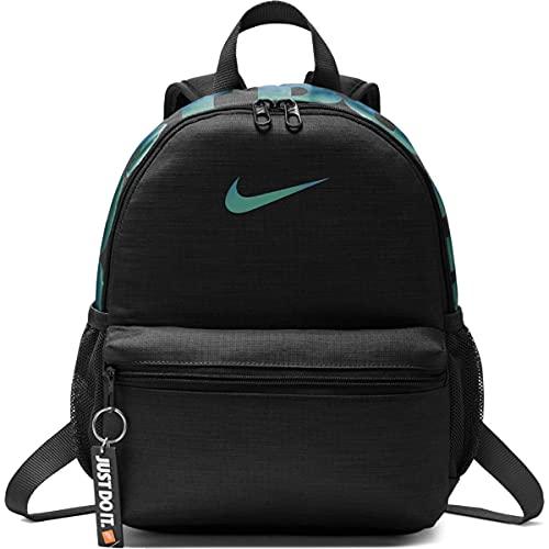 Nike Brasilia BA5559-016 - Mochila infantil (mini)