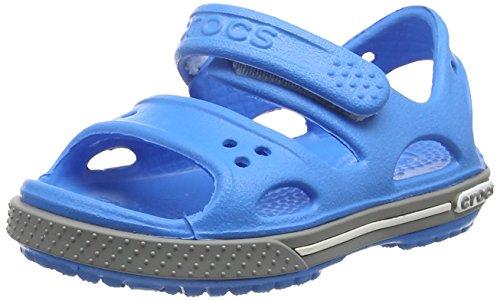 Bestselling Girls Sandals