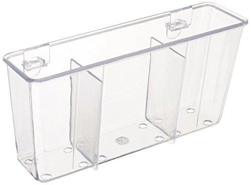 13 best plastic utensil holder for dish rack for 2021