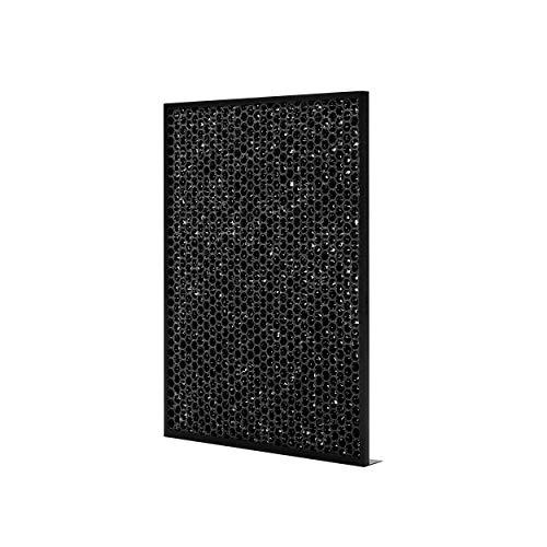 AEG 900 923 328 AFWFRH3 - Filtro de olores, color negro