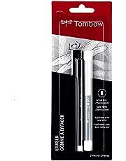 Tombow MONO Zero Eraser Value Pack