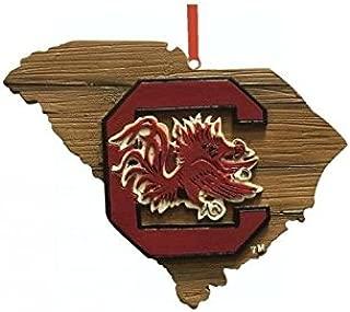 Best university south carolina christmas ornaments Reviews